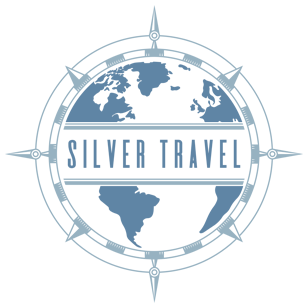 Silver Travel