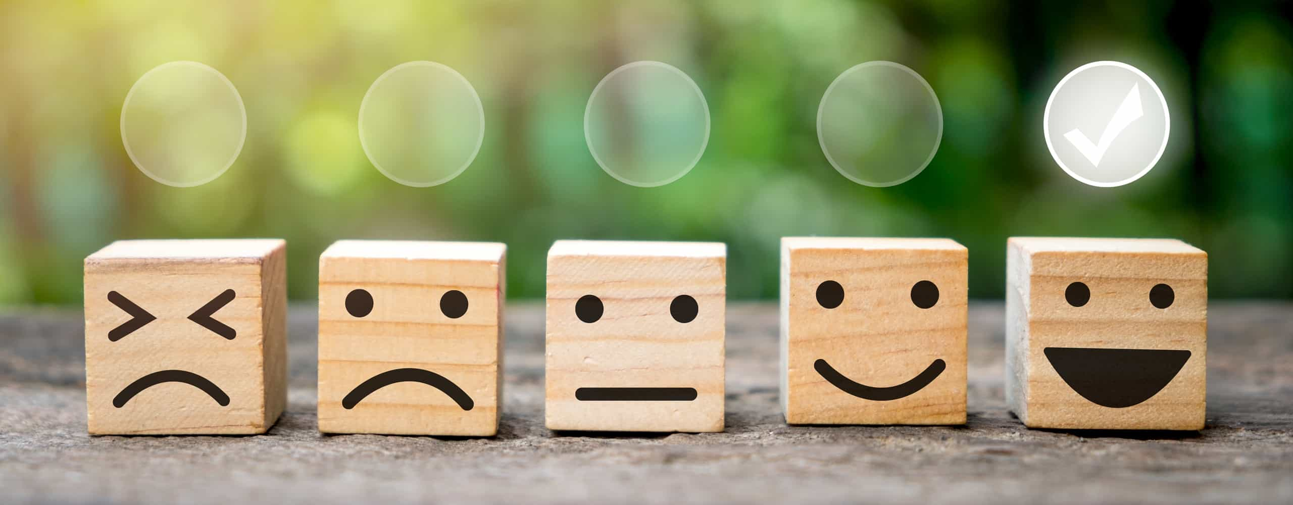 Cycling Near Ayers Rock, Australia